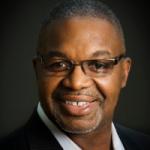 Earl Newsome, Global CIO at PraxAir