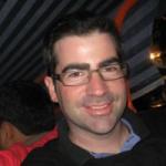Ran Erman, Director of Worldwide Support at ClickSoftware