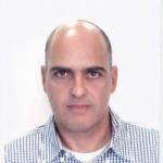 Yossi Binyamin, CIO & VP IT at Ness Technologies